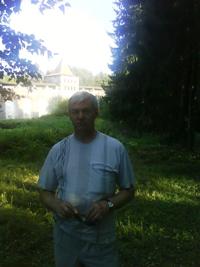 В Борисоглебском монастыре