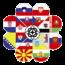 150px-MpFREE_logo