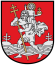 220px-Coat_of_arms_of_Vilnius_Gold