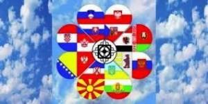Эмблема Собора