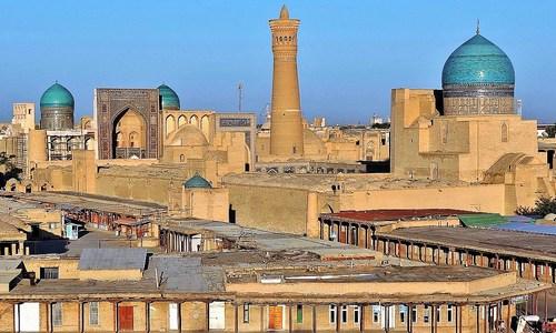 mini-1200px-2012_Bukhara_7515821196