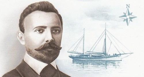 mini-15-noyabrya-1875-goda-rodilsya-polyarnik-rusanov-–-otkryil-na-shpitsbergene-zaleji-uglya-i-zakrepil-ih-za-rossiey