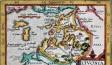 mini-1601_12_Ortelius_Livonia_or_Lifland_latv_libr