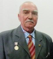 Юрий Циндренко