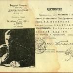 mini-Makarov