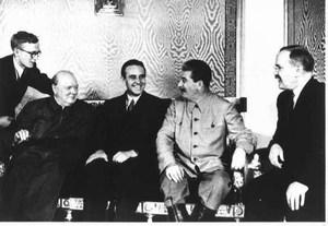 mini-Stalin