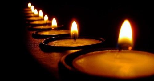 mini-candle__light