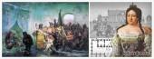 mini-ledovydom-history-2