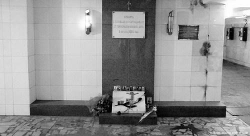 mini-terroristicheskii_akt_v_podzemnom_perehode_pod_Pushkinskoi_ploshadiu